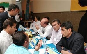 پاسخگویی مدیران آموزش و پرورش فارس به سؤالات مردمی