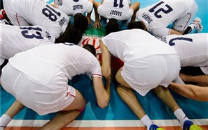 چرا دیدارهای والیبال جوانان ایران در قهرمانی جهان پخش زنده نشد