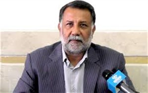 مدیرکل آموزش و پرورش سیستان و بلوچستان: دبیرخانه دائمی بیانیه گام دوم انقلاب تشکیل می شود