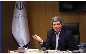 حسینی خبر داد: اصلاحات جدید در ساختار آموزش و پرورش