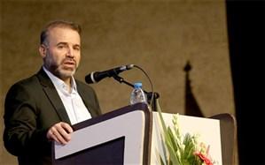 معرفی آثار راه یافته به نهمین جشنواره نمایش نامهخوانی استان همدان