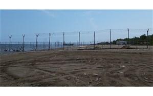 ساحل مجتمع رفاهی وزارت اطلاعات آزاد شد