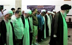 نماینده ولی فقیه در استان البرز: مسجد یکی از پایگاههای اساسی اسلام است