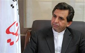 وام کشاورزان سیلزده خوزستان بر اساس هر هکتار ۵ میلیون تومان پرداخت میشود