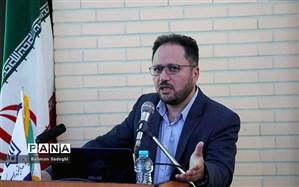عملیات اجرایی مدرسه سبز بهزودی در تهران آغاز میشود