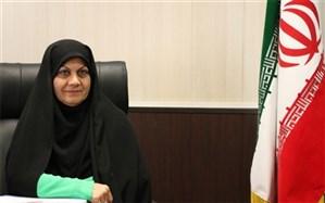 الهه حسن پور: برای آمادگی دانش آموزان در روزهای سخت بایدتلاش جمعی را بکار گرفت