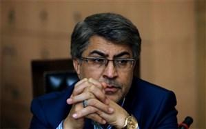 وکیلی: هیات عالی حل اختلاف قوا نمیتواند مصوبه مجلس را لغو کند