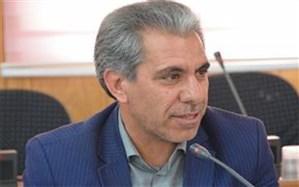 عضویت رئیس اداره طرح و برنامه آموزش و پرورش بوشهر در  کار گروه ساماندهی منابع انسانی وزارت آموزش و پورش