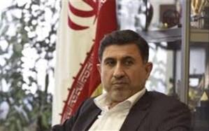 مطالبه استان البرز از معاون اول رییس جمهوری ظرف کمتر از ۲ روز محقق شد