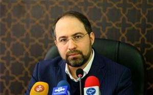 سخنگوی وزارت کشور:  ۵۸۵ طرح درآمدزای دهیاریهای کشور تصویب شد