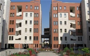 قیمت آپارتمان های زیر ۱۰سال ساخت در تهران + جدول