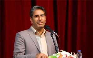 محمدصیدلو:شهرستانهای استان تهران در سال نیازمند ساخت 80 مدرسه  دوازده کلاسه است تا بتواند تراکم دانش آموزی خود را مدیریت نماید