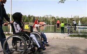 سرپرست بهزیستی: به ازای هر 56 نفر در مازندران، یک نفر معلول است