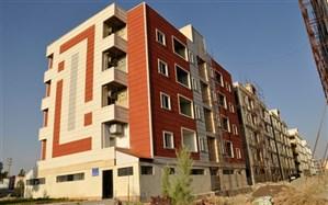 مدیر کل راه و شهرسازی آذربایجان شرقی : 70 تا 110 هزار واحد مسکونی در استان خالی از سکنه هستند