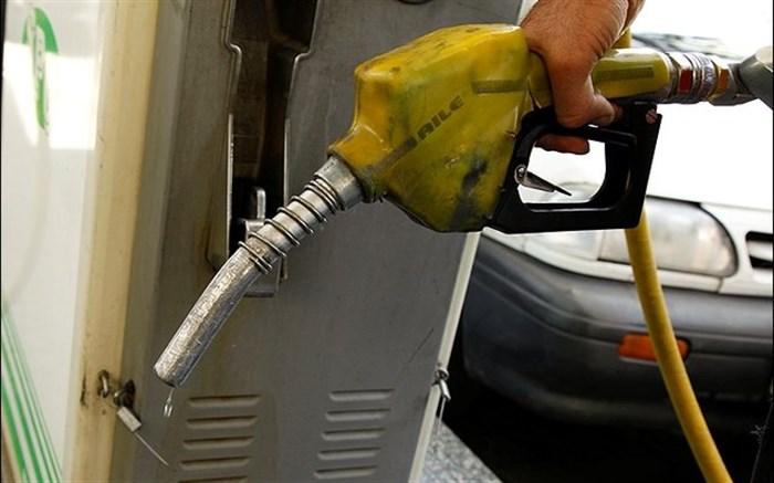 بنزین دو روز دیگر در بورس انرژی عرضه میشود