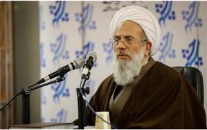 آیت الله ری شهری: برهه کنونی سختترین دوران جمهوری اسلامی است