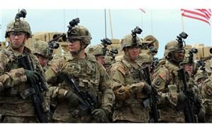 سرباز افغان دو نظامی آمریکایی را به گلوله بست