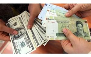 حالا که قیمت دلار پایین آمده، کالاها باید ارزان شود؟