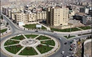 عضویت شهر جدید هشتگرد در شبکه یادگیرنده یونسکو