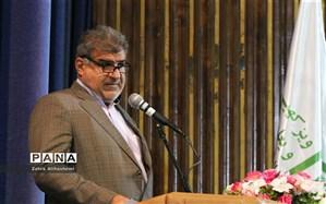 50 درصد رشد باسوادی در ایران در 38 سال گذشته