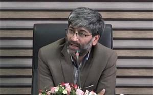 دستگیری ۴ اخلالگر نظام اقتصادی در اردبیل