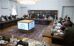 روحانی: آموزش و پرورش برای مصون ماندن فرزندان کشور از اعتیاد برنامهریزی کند