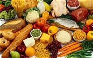 مدیرکل دفتر بهبود تغذیه جامعه وزارت بهداشت: کهگیلویه و بویراحمد با کمبود موادغذایی و مشکلات تغذیهای روبرو است