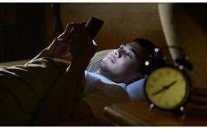 نتایج  غیرمنتظره یک تحقیق روی دانشجویان MIT: خوب بخوابید، نمره بهتر بگیرید