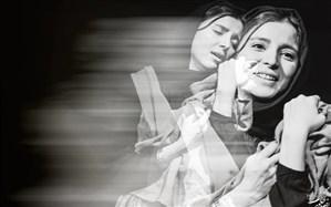 «در میان آبها»،  تراژدی مهاجرت، در تئاتر شهر