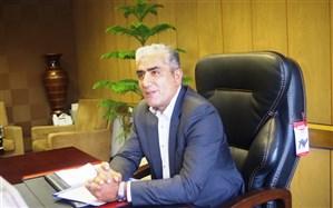 تعطیلی دفاتر شرکتهای سیمانی شستا برای تمرکز زدایی از تهران