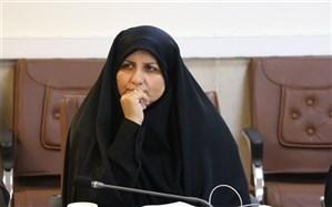 بیانیه گام دوم انقلاب محور برنامههای تربیتی مدارس البرز است
