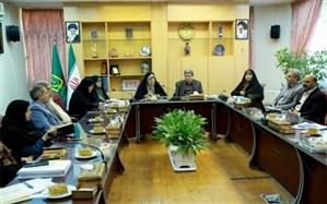 همکاری معاونت زنان ریاستجمهوری و آموزش و پرورش برای بهبود وضعیت آموزشی دختران