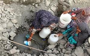 نماینده مردم سقز: ۱۸۰ روستای بانه و سقز مشکل آب شرب دارند