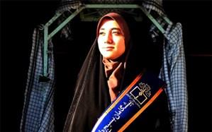 اعزام دانش آموزان بسیجی، به دوره آموزشی تشکیلاتی یاوران ولایت