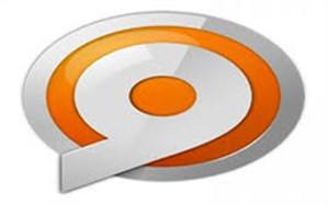 ۲ انتصاب جدید در شبکه رادیویی ورزش