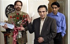 «ازدواج به سبک ایرانی» اکران و تحلیل میشود
