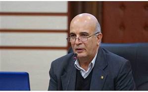 مدیرعامل صندوق ذخیره فرهنگیان: سردار حاج قاسم سلیمانی قهرمان و افتخار ایرانیان و مسلمانان بود