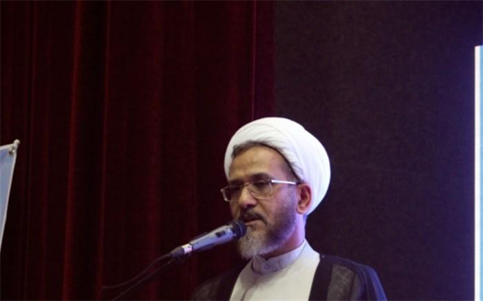 احمد مازنی