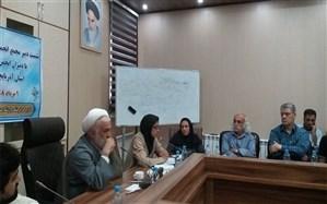 عضویت 150 هزار شاعر و نویسنده در انجمنهای ادبی کشور