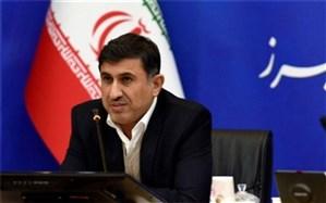 استاندار البرز : ترویج فرهنگ ایثار و شهادت یک وظیفه  و مسئولیت ملی است