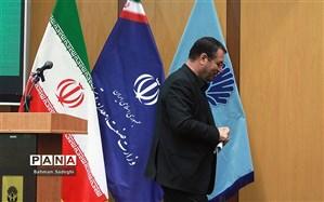استیضاح وزیر صنعت در مجلس کلید خورد+ سند