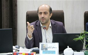 آذرکیش: توسعه مهارتآفرینی اولویت برنامهریزی وزارت آموزش و پرورش است