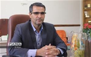 راهیابی 6 آموزشگاه استان همدان به مرحله کشوری ارزیابی برنامه تعالی مدیریت مدرسه
