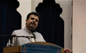 دانش آموزان منتخب قرآنی سفیران شایسته حوزه قرآن، عترت و نماز در جامعه می باشند