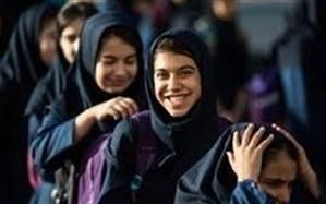 ساماندهی لباس فرم مدارس شهرستان نی ریز