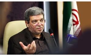 حسینی: 3 میلیون و 800 هزار دانش اموز تحت پوشش طرح شهاب هستند