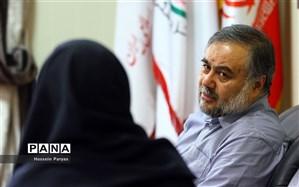خدمات پزشکی هلال در کشور عربستان تنها برای زائران ایرانی است