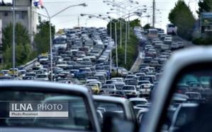 بی توجهی شهرداری به اجرای مصوبه رفع گره ترافیکی