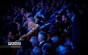 از پکن تا پاریس؛ واکنشهای فراسرزمینی به تحریم آقای دیپلمات