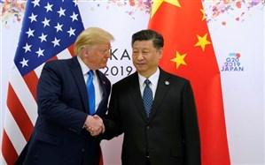 شرط ترامپ برای لغو تعرفه بر کالاهای چینی